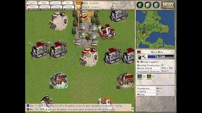 Seven Kingdoms: Ancient Adversaries - scenario 20