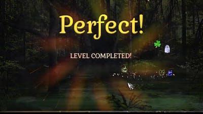 Jewel Match Twilight 3 Level 32 Solution