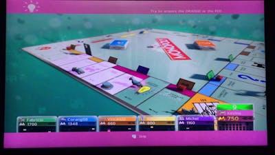 Corang15 Plays... Monopoly Plus! Game 7, Part 4