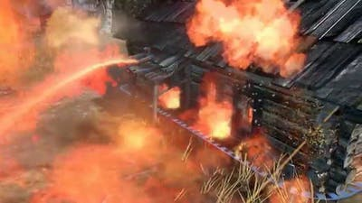 Company of Heroes 2 - A CRUSHING VICTORY