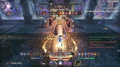80k Magicka 2-Pet Sorcerer, Atro Parse.