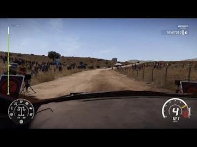 WRC 8 FIA World Rally Championship_20191117113556