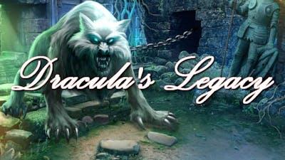 [Dracula's Legacy] Achievement: Eagle Eye