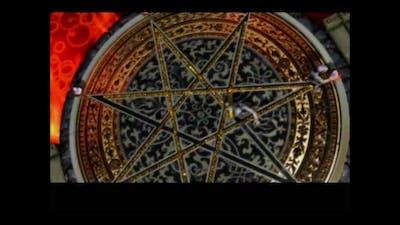 Sacred Gold Episode 1