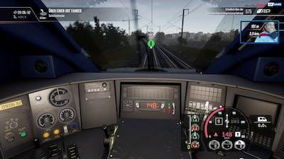 Train Sim World® 2: LGV Méditerranée: Marseille - Avignon Route Add-On
