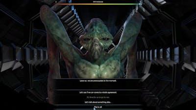 IVATOPIA let's play Galactic Civilizations III Episode 129