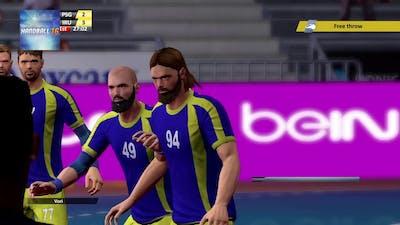 Handball 16_20170708175324