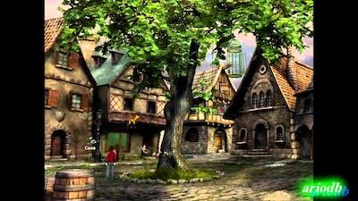 Everlight Gameplay subITA 1