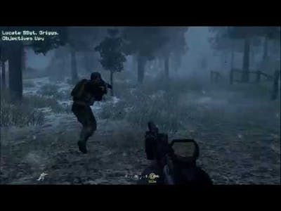 #call#of#the#duty#mordern#warfare#enemy#front#game#play#thamards
