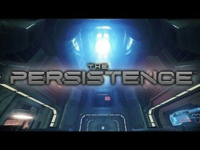 The persistence game demo