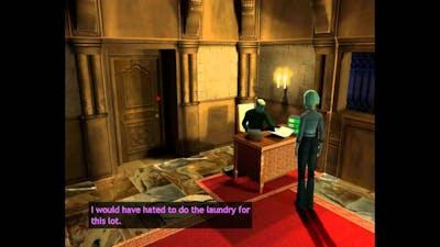 (30) Let's Play Broken Sword 3 (HD): Subterfuge