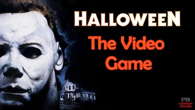 I'm Not Dying Tonight | Halloween (PC) Full Demo