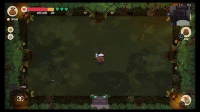 Moonlighter part 10 Between Dimensions DLC