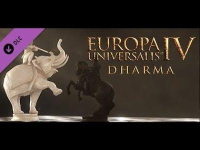 Europa Universalis 4 Fine Financials achievement guide