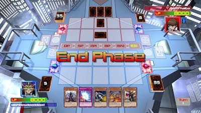 Yu-Gi-Oh! Legacy of the Duelist_
