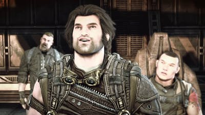 Bulletstorm: Full Clip Edition Wit Young Dre 1