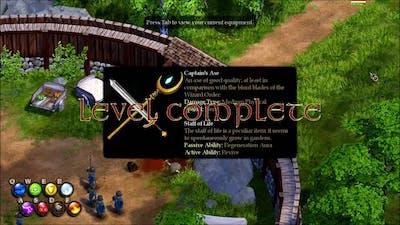 Magicka Secrets & Walkthrough - Chapter1 [HD]