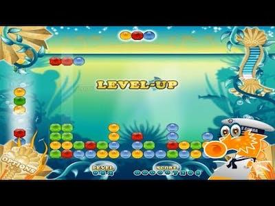 Cobi Treasure Deluxe Steam Short Gameplay